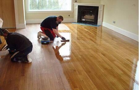 苏州PVC地板打蜡 提供蜡等 专业开荒保洁地毯清洗