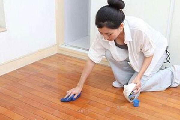 家庭保洁 日常保洁等 家电清洗,除甲醛等
