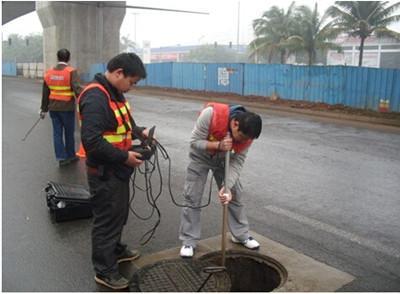 市政管道清淤 高压清洗 管道等 苏州化粪池疏通清洗