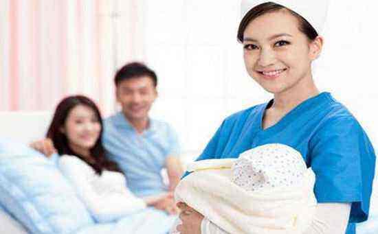 育婴师 母婴护理 保姆月嫂 钟点工 护工 烧饭保洁