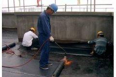 承接苏州地区内外墙防水卫生间免砸转地下室防水漏水检测维修等