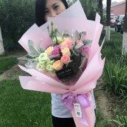 苏州花店订鲜花开业花篮送花生日玫瑰花同城鲜花店