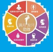 苏州专业催乳产后乳腺炎,产后开奶,堵奶,包块,小叶增生