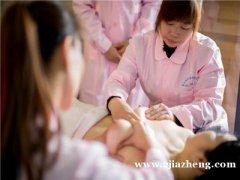 昆山催乳师公司 提供乳房保健、无痛催乳等服务